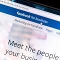 Understanding Facebook Ad Manager