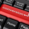 conversion tips