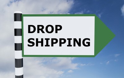 Common Drop Shipping Questions:    Frequently Asked Questions About eCommerce with AliExpress, Oberlo and Shopify[LNIM144]