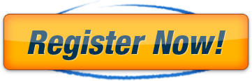 free drop shipping webinar