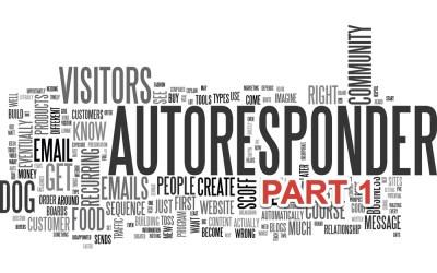 Autoresponder Strategy: Email Marketing Fundamentals (Part 1)  [LNIM148]
