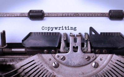 10 Killer Copywriting Tips For Beginners [LNIM167]