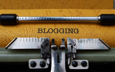 Blogging Secrets With Leslie Samuel [LNIM174]