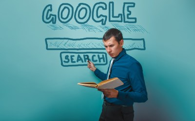 Google Search Traffic Trends And Tips [LNIM178]