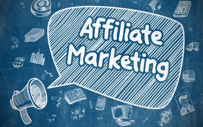Affiliate Marketing With Matt McWilliams [LNIM203]