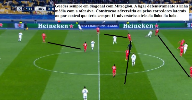 guedes1