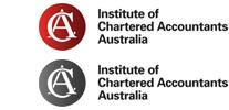 Institute of chartered Accountants Australia