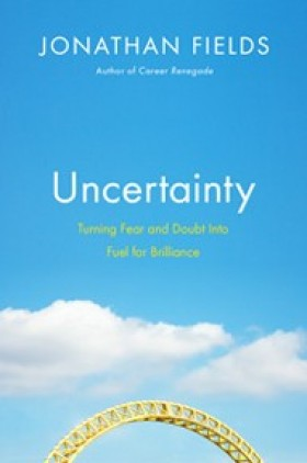 Mythbusting about Uncertainty at Debra Eve's LaterBloomer.com