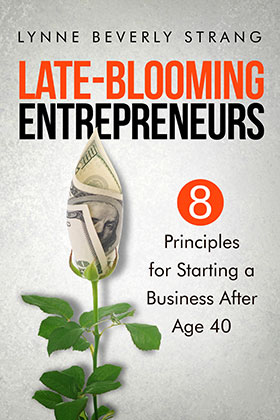 late-blooming-entrepreneurs