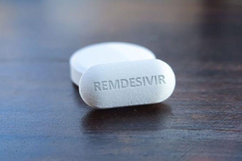 Agencia Europea de Medicamentos recomienda autorizar el remdesivir ...