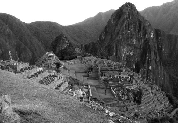 Peru 2010_0754