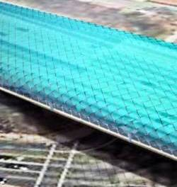 autoroute solaire