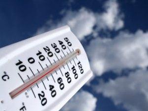 temperature globale