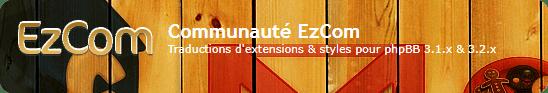 http://www.ezcom-fr.com/