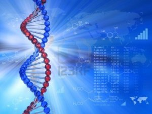 génie génétique