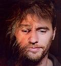 homo sapiens neandertal