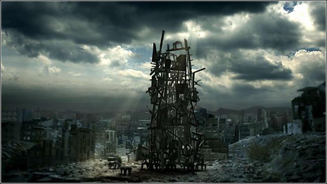effondrement-civilisation