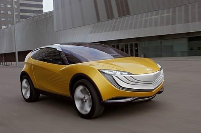 automobile-futuriste