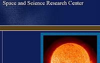 spacescience
