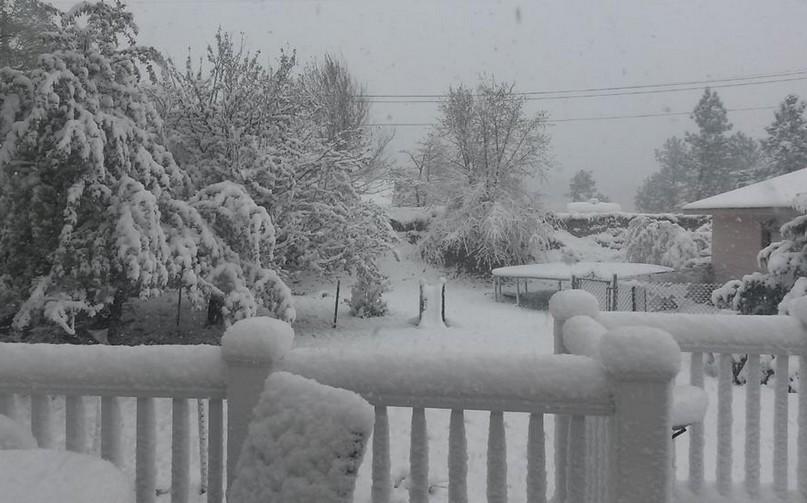 neige-mai-2015