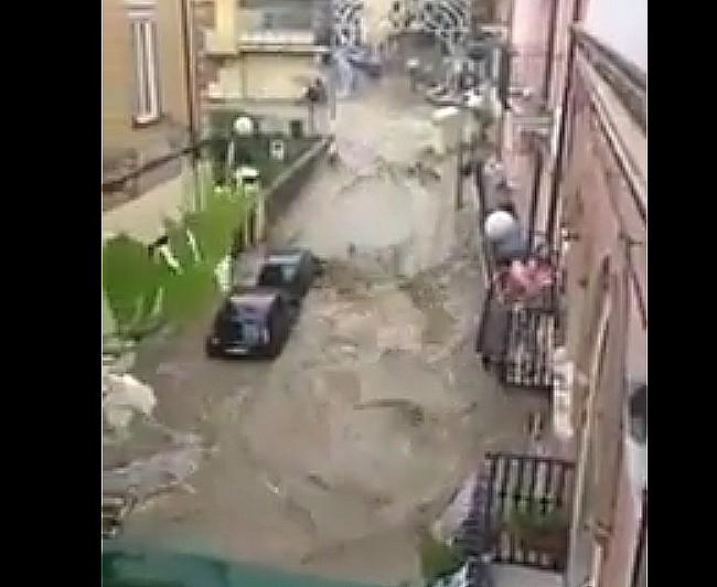 inondations-taormine-septembre2015-sicile