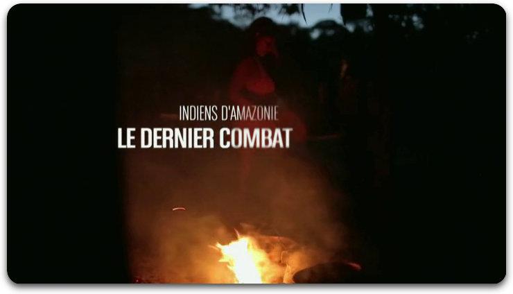 indiens-amazonie-dernier-combat