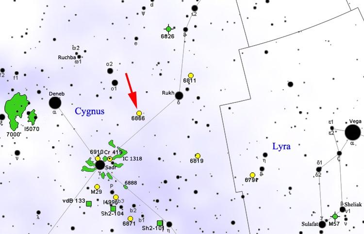 kic-8462852-seti