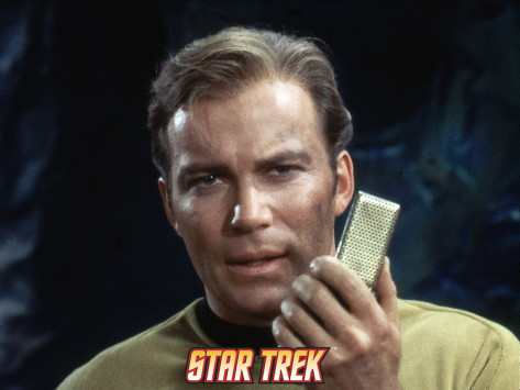 kirk-telephone-star-trek