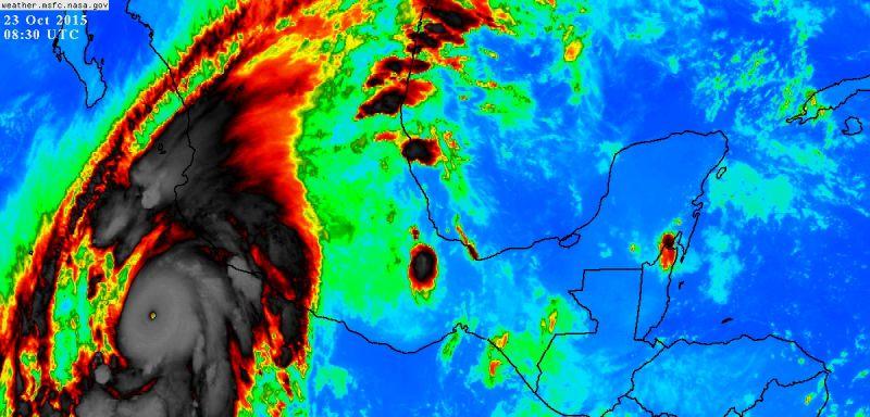 ouragan-patricia