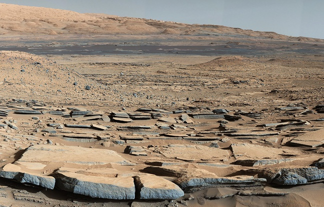 photo-site-kimberley-mars-prise-robot-curiosity