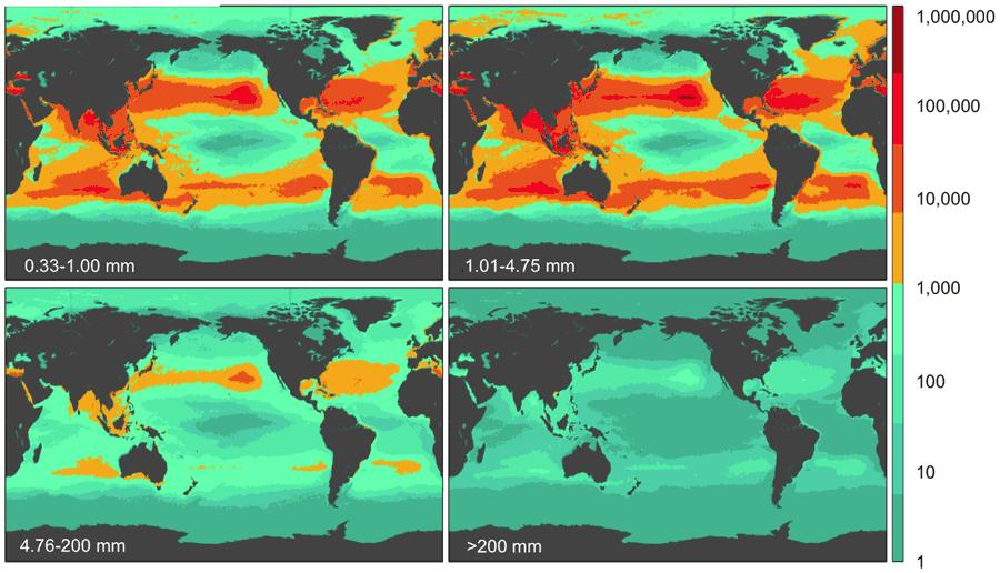 carte-dechets-plastiques-oceans