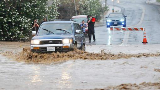 inondations-californie