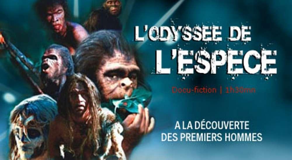 lodyssee-de-lespece