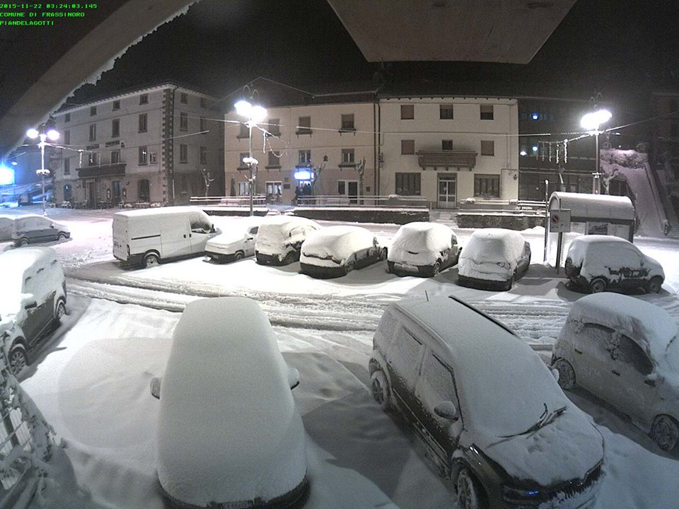 neige-Piandelagotti-italie-nov2015