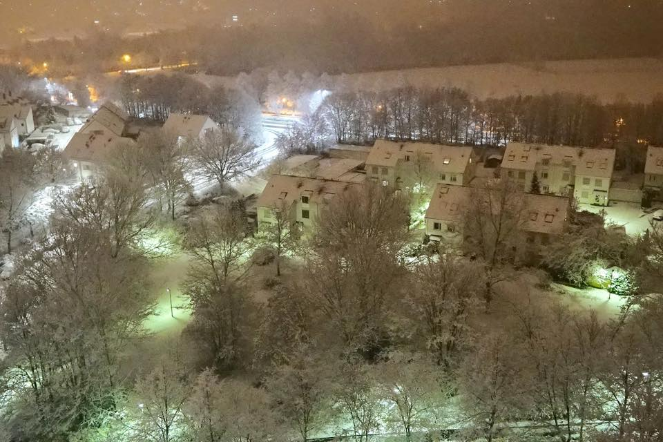 neige-allemagne-nov2015