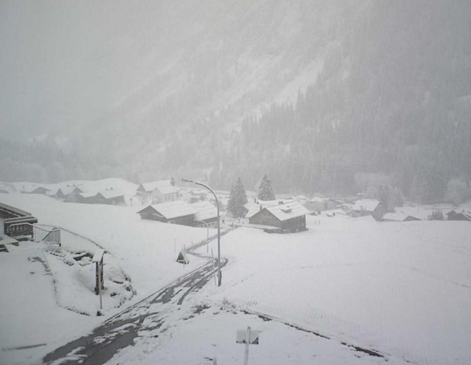 neige-autriche-nov2015