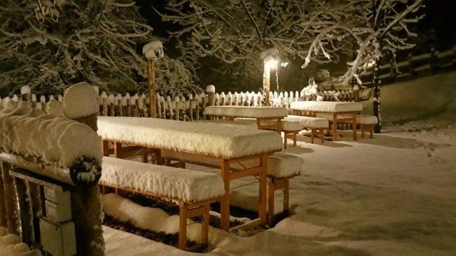 neige-italie-dal-Cimone