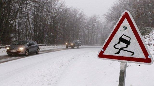 neige-panneau-danger