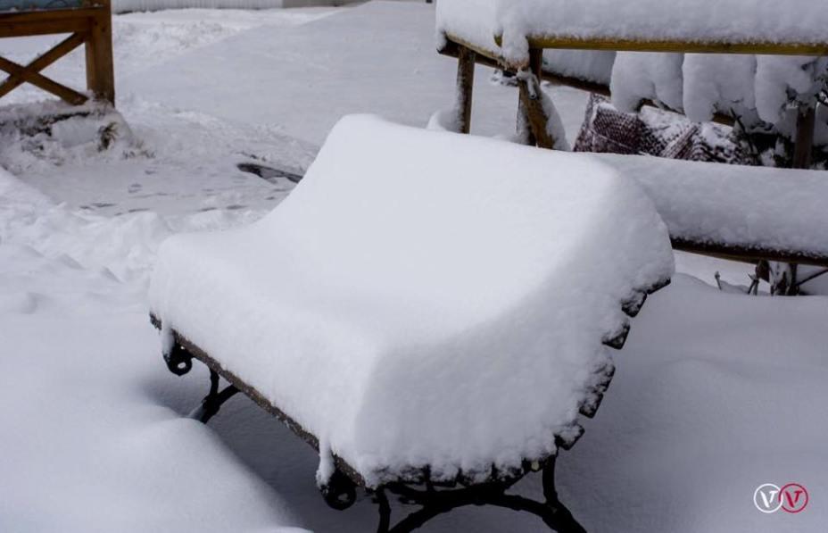 neige-val-thorens-france
