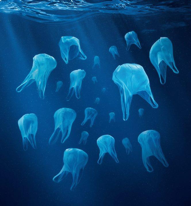 plastiques-ocean