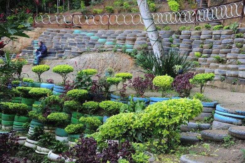 jardin-sur-ordures
