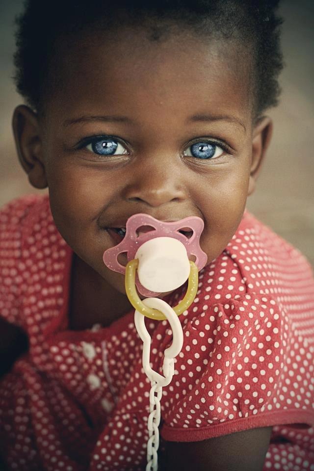 origine-des-yeux-bleus