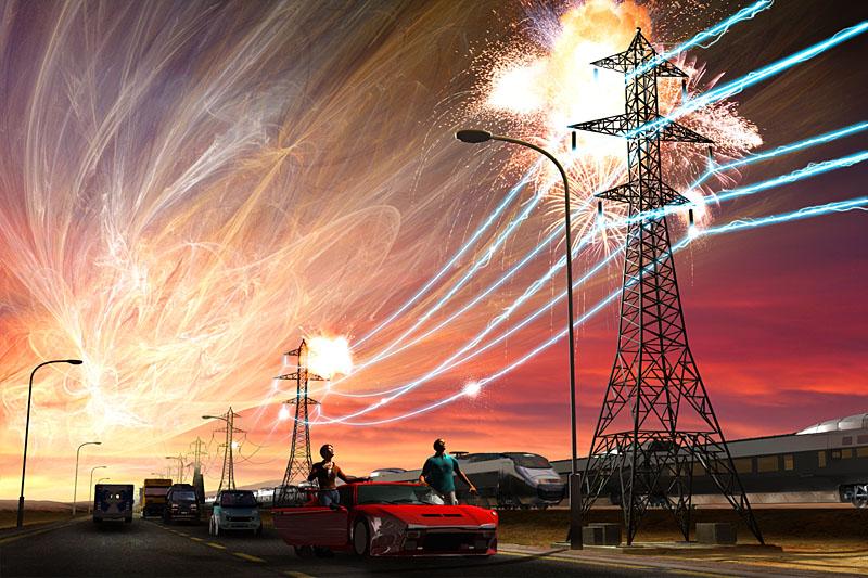 super-eruption-solaire-devastratrice