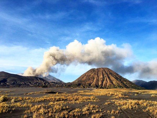 volcan-bromo5dec2015