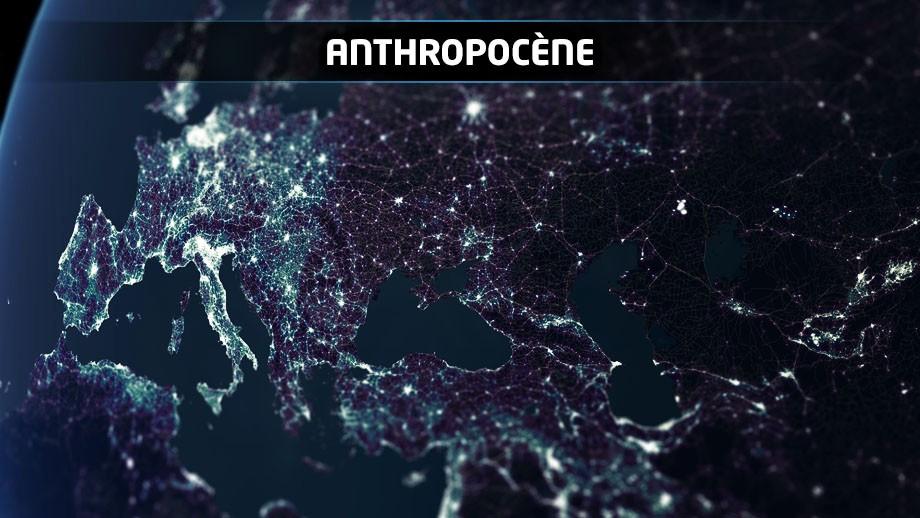anthropocene
