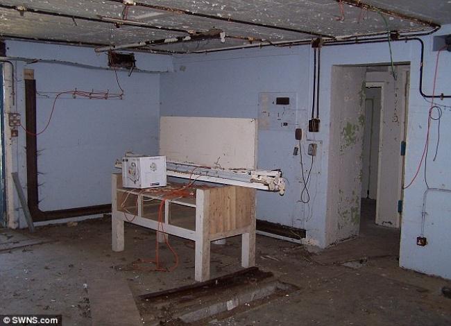 bunker-transforme-en-habitation