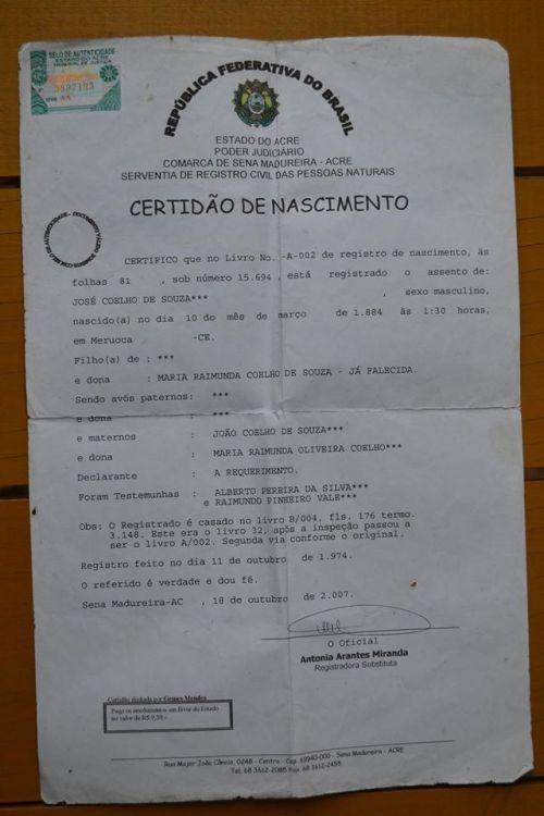 certificat-homme-plus-age-du-monde