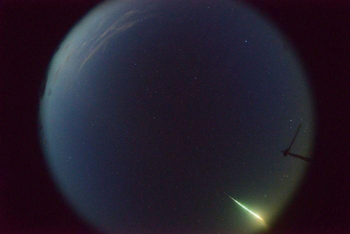 meteorite-plus-vieille-que-la-terre