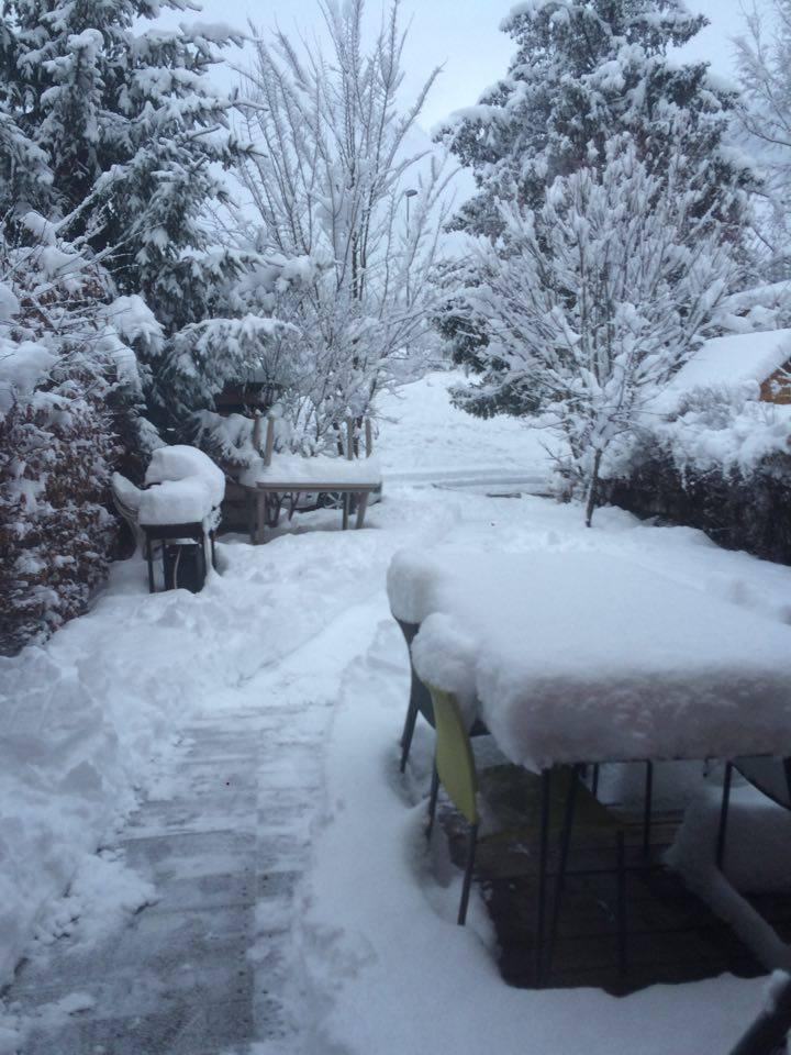 neige-briançon