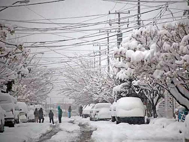 neige-mexique-dec2015
